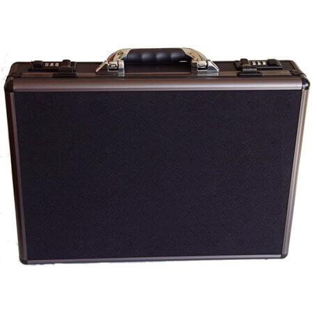Anulador de grabadoras y micrófonos - Infratornado