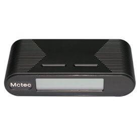 PV-FM20HDWI Caméra espion WIFI horloge de table 1080p avec IR