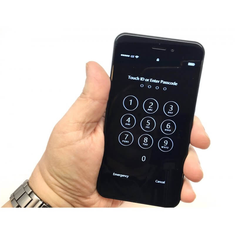 Teléfono espía LawMate PV900 EVO3