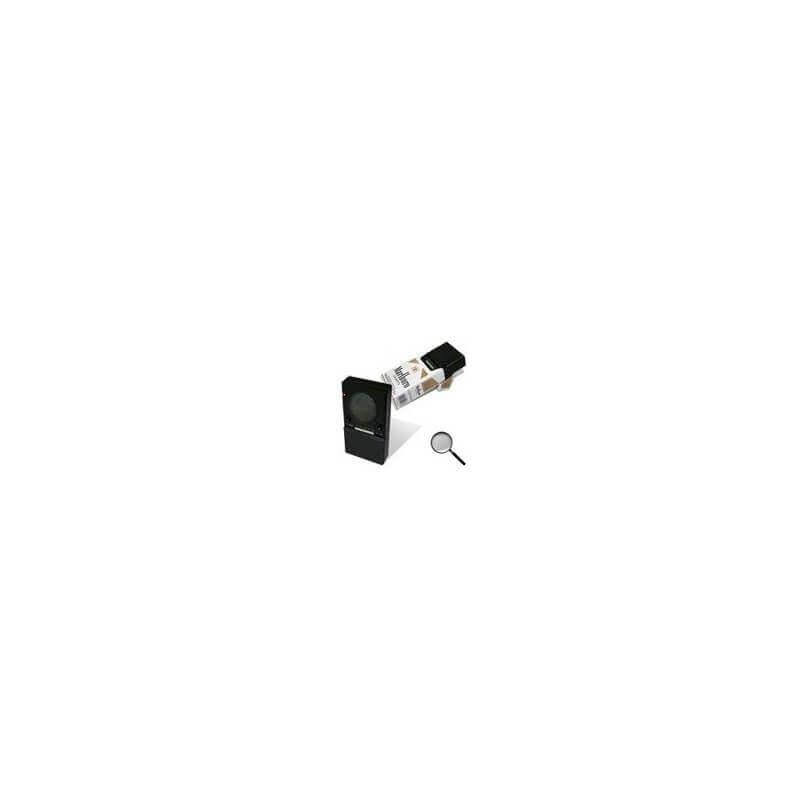 Generador de ruido blanco SEM-300i