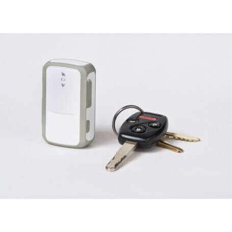 Localisateur GPS portable SEM 200L