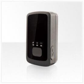 Localizador GPS SEM300L