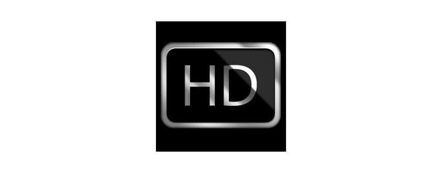Camaras espias HD 720p