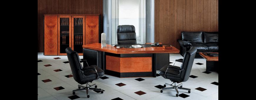 C maras ocultas para oficinas y despachos espiamos for Despachos y oficinas