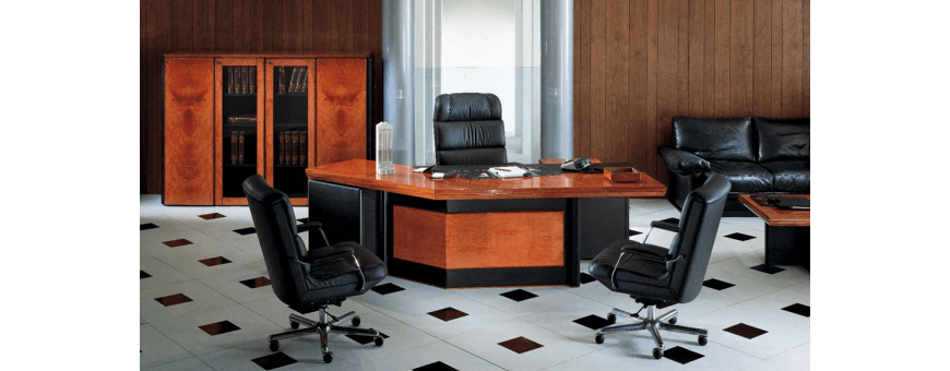 Camaras espia para oficinas espiamos for Camara oculta en la oficina