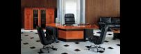 Cámaras ocultas para oficinas y despachos - ESPIAMOS