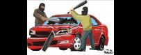 Camaras Espias para daños en vehículo / vandalismo