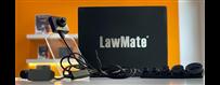 Câmera do espião botão - Produtos exclusivos - ESPIAMOS
