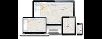 Clasificacion GPS  por tipo de Plataforma