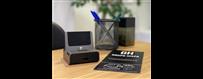 Câmeras do espião WiFi - Vigilância em tempo real - ESPIAMOS
