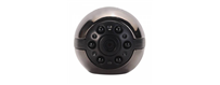 Mini et Micro-espion caméras - regardez