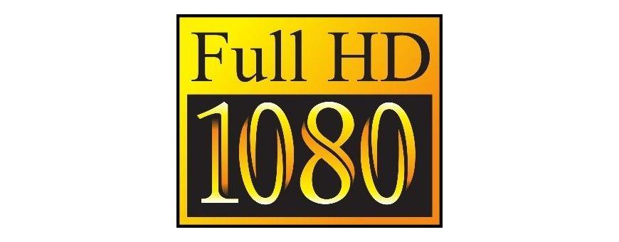 Cámaras espía Full HD - ESPIAMOS