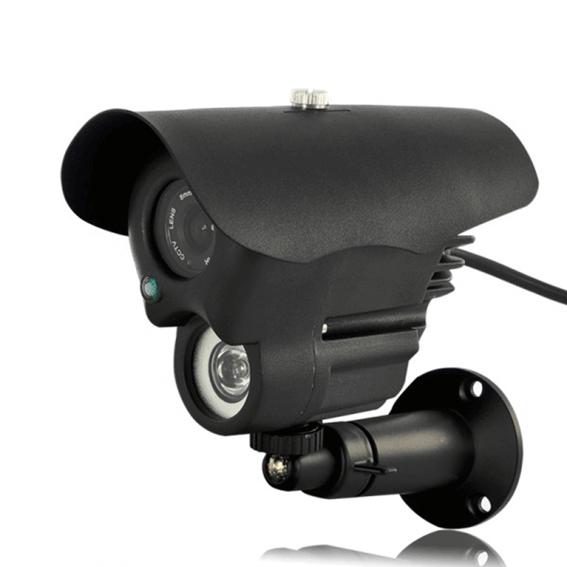 Cámara de Seguridad CCTV para exterior