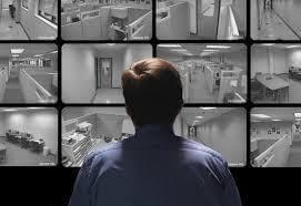 servicio profesional camaras espia