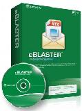 eBlaster