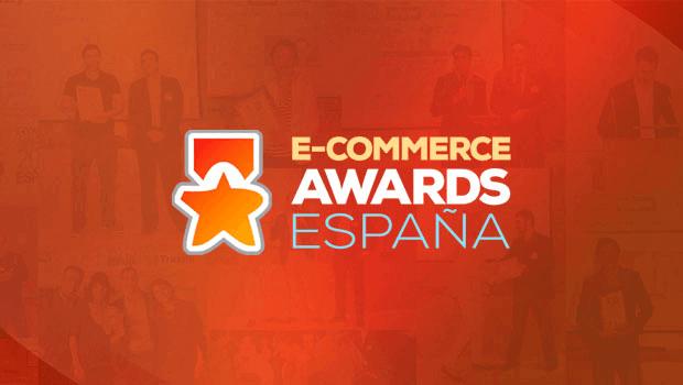 Premios Ecommerce 2014