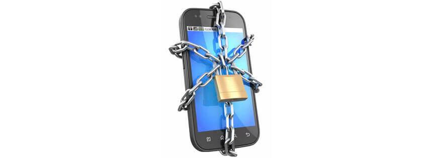 ¡Cómo encriptar un teléfono móvil con las mejores herramientas!