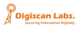 Digiscan Labs