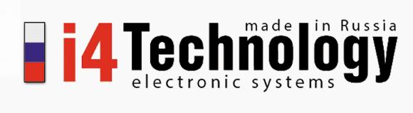 i4 Technology
